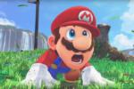 E3 2017 : Mario, Pokémon, Metroid ou Rocket League… les annonces prometteuses de Nintendo