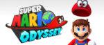 E3 2017 : Pokemon, Mario, Metroid… Nintendo relance sa machine de guerre