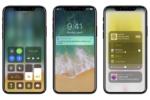 Nouveaux iPhone : étanchéité, charge sans-fil, caméra 3D… des fuites en série