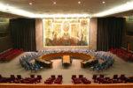 Microsoft et l'ONU veulent donner une identité numérique aux 1,1 milliard de sans-papiers