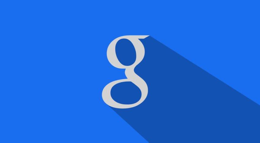 Menaces sur Google Actualités et YouTube