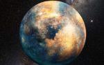 Planète 10 : notre Système solaire cacherait une dixième planète !