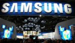 Samsung : 2,1 millions de smartphones en danger à la suite d'une erreur