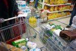 France: le moral des ménages a fléchi en juillet