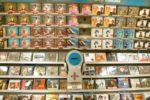 Le marché du disque en baisse, malgré la dynamique du streaming