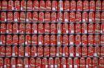 Pour lutter contre l'obésité, Coca-Cola lance le «Coke Zero Sugar» aux USA