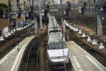 La situation est revenue à la normale à Montparnasse