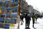 Marseille entre désir d'une autre image et crainte de perdre son âme