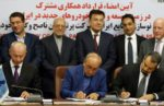 Renault signe un accord de 660 millions d'euros avec l'Iran