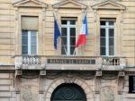 Banque de France: croissance de 0,5% au troisième trimestre