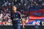 Neymar au PSG: l'atout marketing du club à l'international