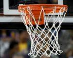 NBA: fini les quatre matches en cinq jours…