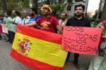 En Espagne, la Catalogne était la plus exposée au risque de jihad