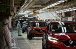 Renault-Nissan crée une nouvelle entreprise avec Dongfeng en Chine