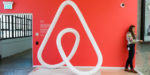 La maigre somme qu'a payée Airbnb au fisc français en 2016