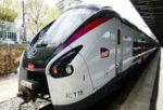 Fin du monopole SNCF: une proposition de loi bientôt déposée