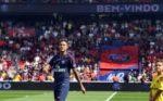 Mercato: 697 M EUR dépensés par les clubs français lors d'un été exceptionnel