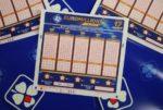 Euromillions: un Français remporte plus de 28 millions dans les Bouches-du-Rhône
