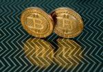 Monnaies virtuelles: un tour de vis en Chine fait trébucher le bitcoin