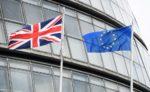 Brexit: la place financière du Luxembourg vise 3.000 emplois