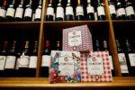 Foire aux vins: bio et millésime 2015 à l'honneur