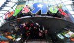 Toys «R» Us se déclare en faillite, affecté par le commerce en ligne