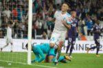 Ligue 1: Marseille conquérant pour «Nanard»