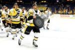 Hockey: les Penguins de Pittsburgh, champions NHL, iront à la Maison Blanche