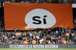 Espagne: revendications au Camp Nou, reconquête au Bernabeu