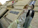 Le mariage, plus tardif et personnalisé, se paie à crédit