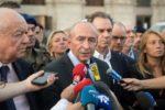 Marseille: enquête sur les conditions de la remise en liberté de l'assaillant