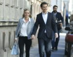 Autriche: le jeune conservateur Sebastian Kurz remporte les législatives