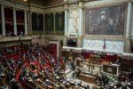Fin du CICE: l'Assemblée vote des allègements pérennes de cotisations