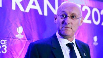 """Affaire Altrad : Laporte attaque """"L'Equipe"""" en diffamation"""