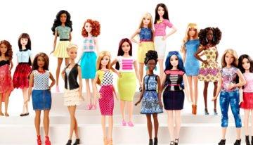 Le fabricant de Barbie va supprimer des emplois et fermer des usines