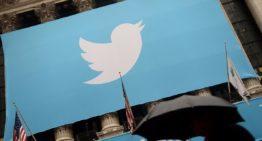 Twitter promet plus de transparence sur les publicités politiques