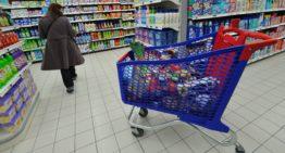 Le moral des ménages français baisse en octobre