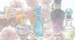 Black Friday 2017 sur les parfums et le maquillage jusqu'a -70% !