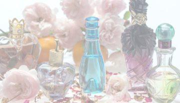 Parfum Black Friday 2018 : Jusqu'a -70%  sur les parfums et maquillages