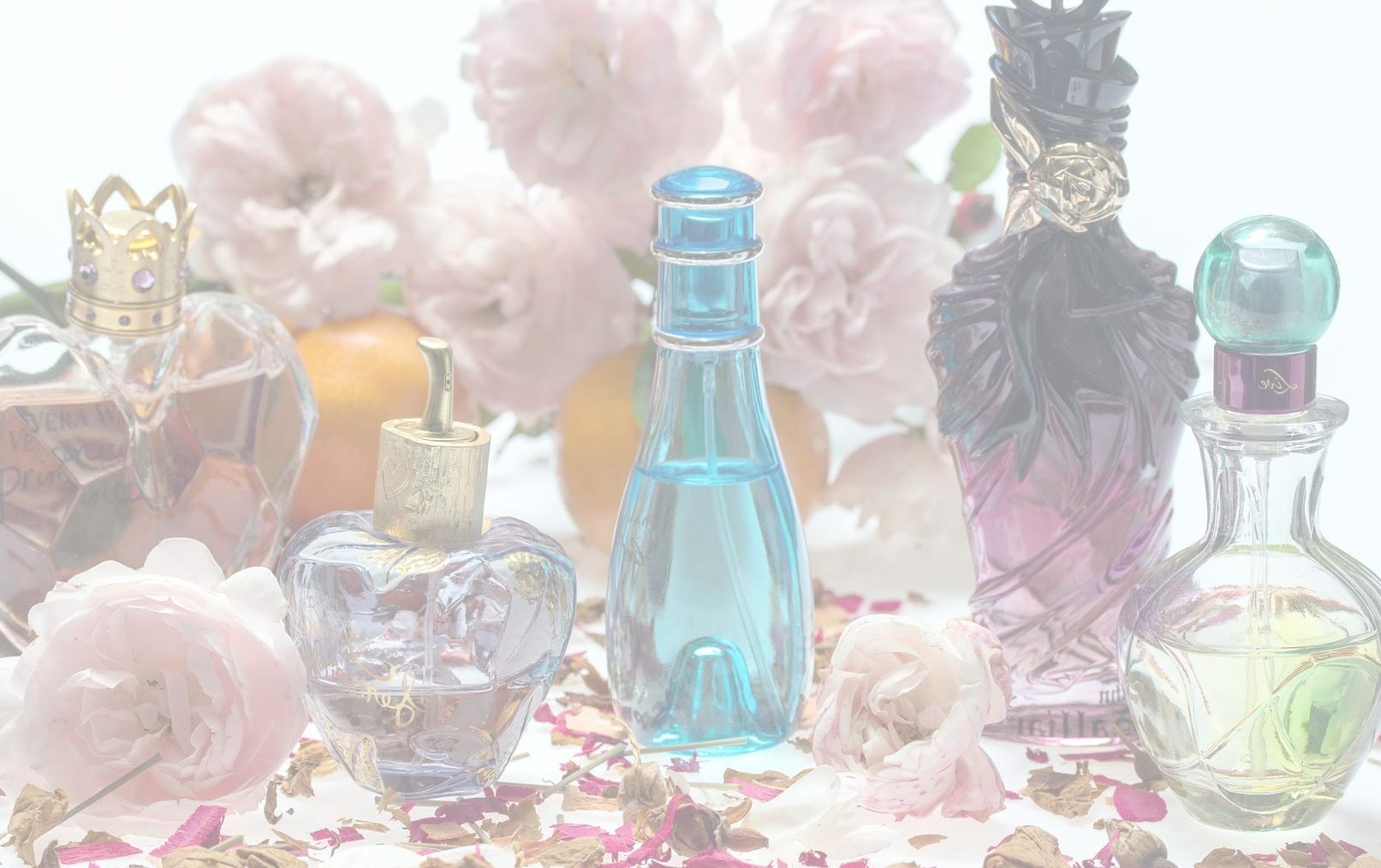 Et Black Le Friday Les 70 Parfums 2018 Maquillage Jusqu'a Sur ZwuTOPkXi