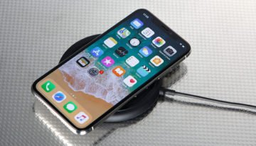 iPhone X : l'iPhone le plus fragile d'Apple ?