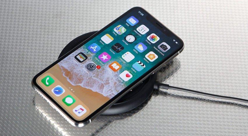 iPhone X : l'iPhone le plus fragile d'Apple ?
