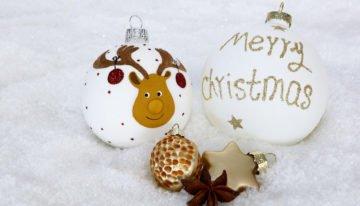 Les jouets qui auront la cote à Noël