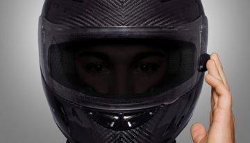Conseils avant d'acheter son casque moto