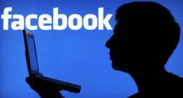 Comment supprimer un compte Facebook ?