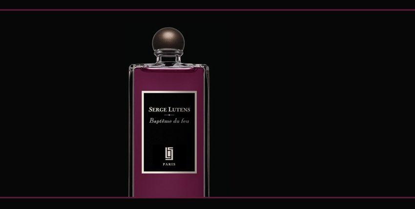 Soldes : Parfums moins cher, parfum pas cher pour hommes et femmes
