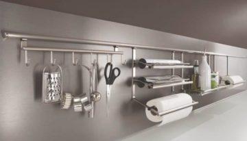 Soldes : Accessoires de cuisine et ustensiles de cuisine pas chers
