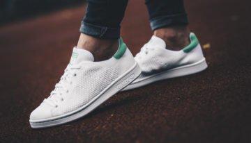 Sneakers : Les plus belles sneakers en soldes sur adidas.com