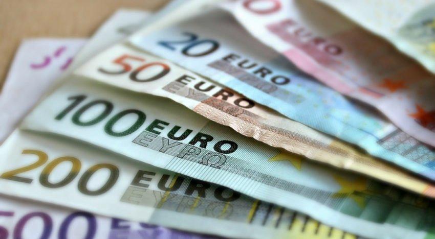 La loi Pinel vous offre une économie jusqu'à 63 000 euros