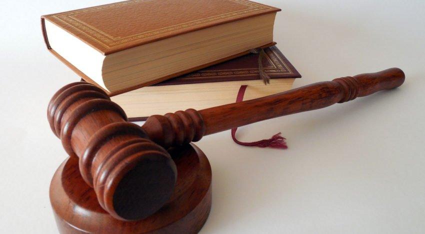Un bilan positif pour le divorce sans juge